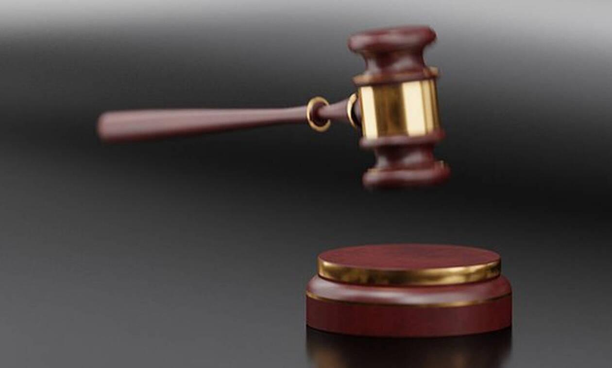 Μεσσηνία: 14 χρόνια για ασέλγεια στην ανήλικη κόρη της συζύγου του