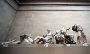 Προκαλεί αρθρογράφος του Guardian: Ας μοιραστούν Βρετανοί και Έλληνες τα γλυπτά του Παρθενώνα