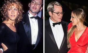 12 Διάσημοι που παντρεύτηκαν μία φορά και είναι ακόμα μαζί (photos)