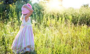 ΟΠΕΚΑ: Πότε ανοίγει ξανά η πλατφόρμα για το επίδομα παιδιού