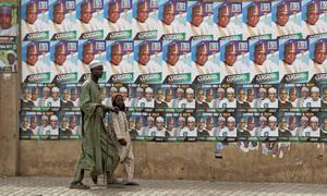 Νιγηρία: Αναβολή των εκλογών λίγο πριν το άνοιγμα της κάλπης