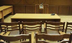 Βόλος: Oμολόγησε πέντε φόνους που δεν έκανε ποτέ - Δείτε γιατί