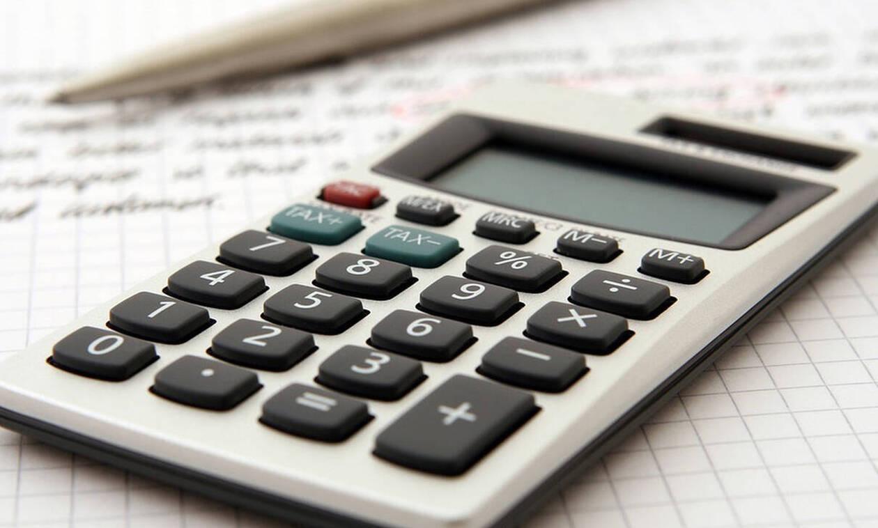 Κόκκινα δάνεια: Με αλγόριθµο η επιδότηση της δόσης