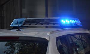 Πάτρα: Στη φυλακή αστυνομικός - Υπεξαίρεσε περίπου 500.000 ευρώ