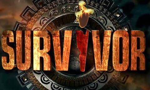 Survivor spoiler - διαρροή: Ποιος κερδίζει την ασυλία σήμερα - Ελλάδα ή Τουρκία;