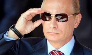 Αυτή είναι η Ρωσίδα που έριξε στα… πατώματα τον Πούτιν