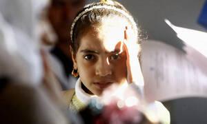 Πόσοι μετανάστες απέκτησαν την ελληνική ιθαγένεια από το 2016