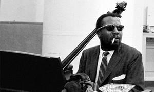 Σαν σήμερα το 1982 πέθανε ο «Βασιλιάς της τζαζ» Θελόνιους Μονκ (vid)