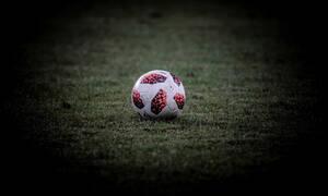 Τραγωδία στην Ημαθία: Πέθανε 17χρονος ποδοσφαιριστής