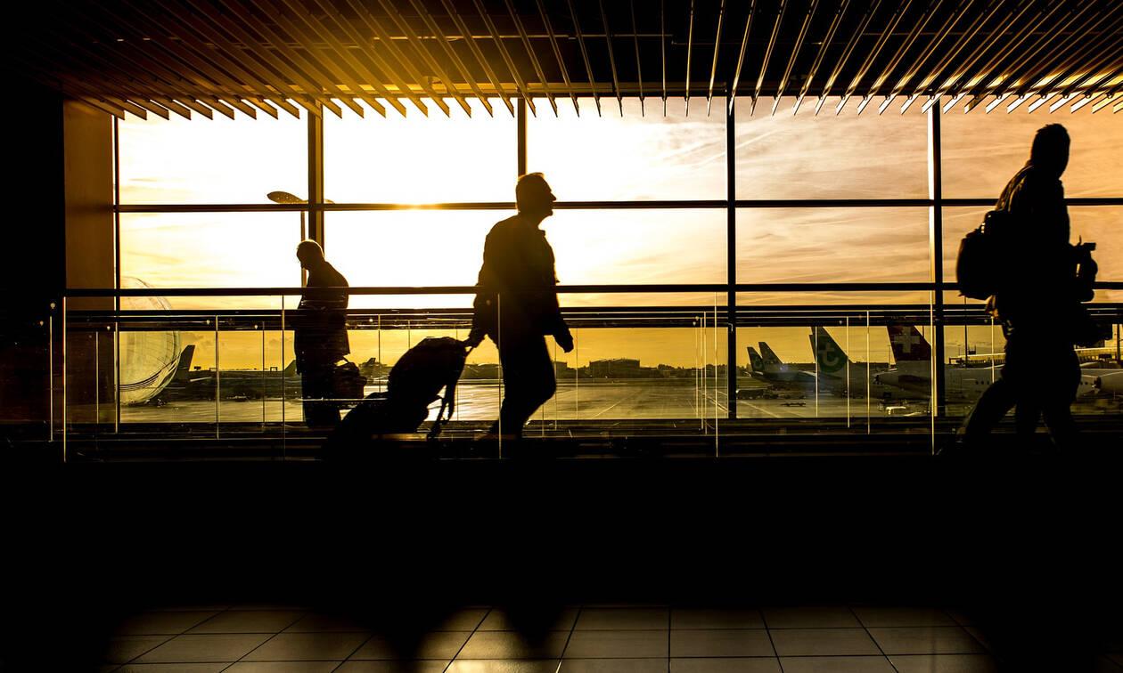 «Κανόνι» από γνωστή αεροπορική εταιρεία: Ακυρώνονται πτήσεις – Τι θα γίνει με τα εισιτήρια