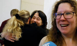 Πατέρας 200 παιδιών; Το DNA θα δώσει απαντήσεις για τον Ολλανδό γιατρό