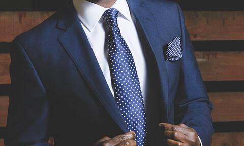 Εφαρμογή κατώτατου μισθού: Λήγει η προθεσμία για τους εργοδότες