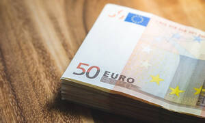 Τον Μάρτιο η ρύθμιση οφειλών στα ασφαλιστικά ταμεία - «Κούρεμα» προσαυξήσεων κατά 85%