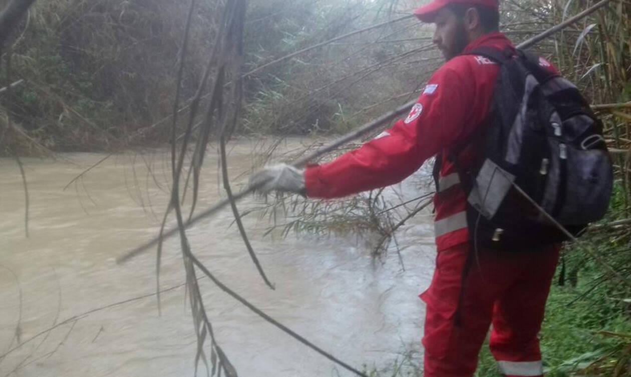 Αγνοούμενοι Κρήτη - Το μοιραίο τηλεφώνημα: «Σώστε μας, πνιγόμαστε»