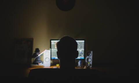 Βόλος - Το e-mail του τρόμου: «Έκανα πέντε φόνους»