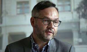 Βερολίνο: Αν αμφισβητηθεί η Συμφωνία των Πρεσπών θα υπάρξουν συνέπειες