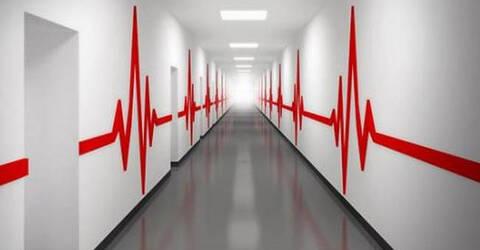Δευτέρα 18 Φεβρουαρίου: Δείτε ποια νοσοκομεία εφημερεύουν σήμερα