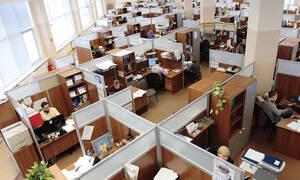 Καθαρά Δευτέρα: Δείτε ΕΔΩ πώς αμείβεται η εργασία στον ιδιωτικό τομέα