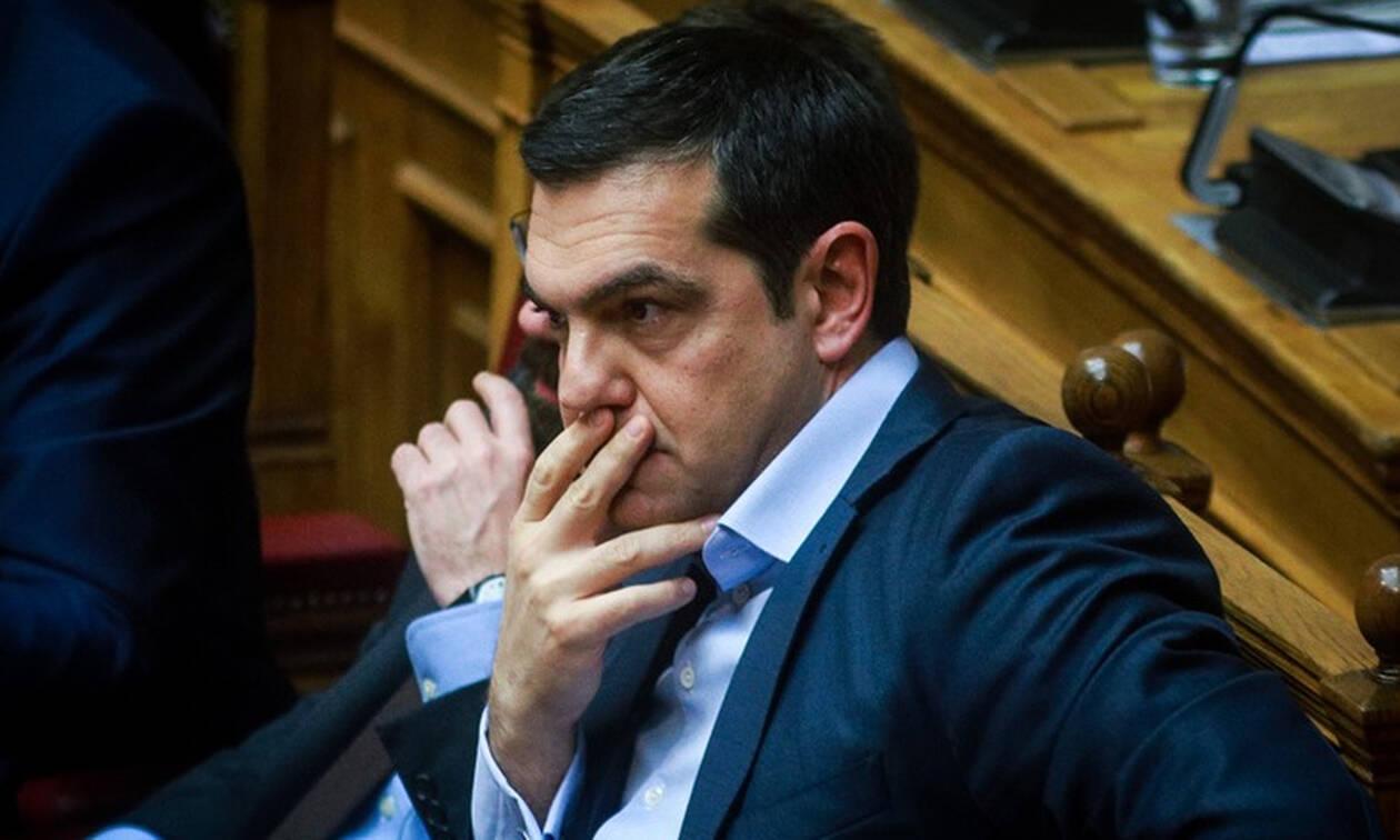 Οι μεταγραφές και οι ασκήσεις ισορρόπιας στο ΣΥΡΙΖΑ για τις ευρωεκλογές