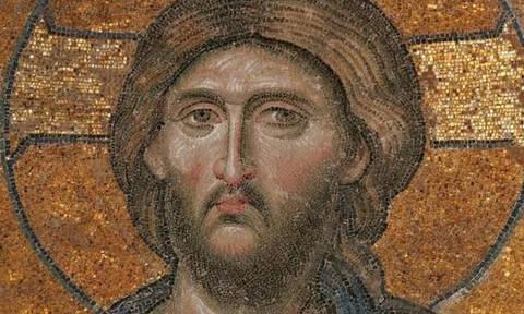 Αρχαιολογικά ευρήματα από τη ζωή του Ιησού Χριστού (pics)