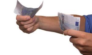 Κατώτατος μισθός: Ποιοι οι τυχεροί που δικαιούνται επιπλέον μισθό έως 195 ευρώ τον μήνα