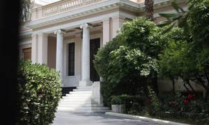 Αναταράξεις στον ΣΥΡΙΖΑ από τον ανασχηματισμό