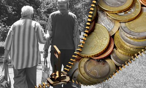 Συναγερμός στον ΕΦΚΑ: Εκκρεμούν τουλάχιστον 190.000 αιτήσεις συνταξιοδότησης