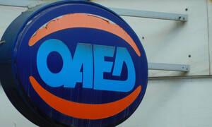 ΟΑΕΔ: Δεύτερη ευκαιρία σε 5.000 ελεύθερους επαγγελματίες- Πώς επανεντάσσονται στην αγορά εργασίας
