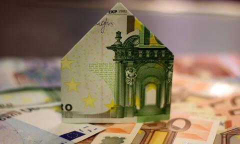 Κόκκινα δάνεια: Αυτά είναι τα μυστικά για να προστατεύσετε το σπίτι σας