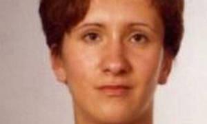 Εξαφανίστηκε το 2000 - Σήμερα βρήκαν το πτώμα της στον καταψύκτη της αδερφής της