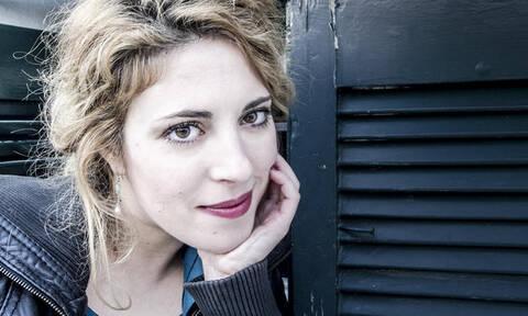 Νίκη Λειβαδάρη: Αυτή είναι η αιτία θανάτου της 33χρονης ηθοποιού