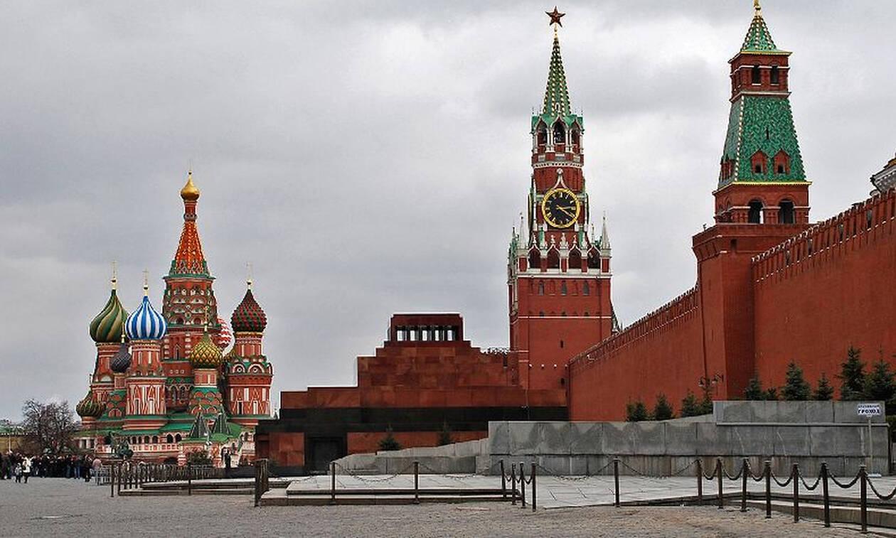 Главы МИД России и Омана обсудят перспективы укрепления отношений