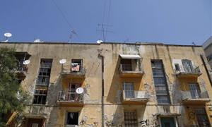 Ανοίγει ο δρόμος για την αποκατάσταση των Προσφυγικών στην Λ. Αλεξάνδρας