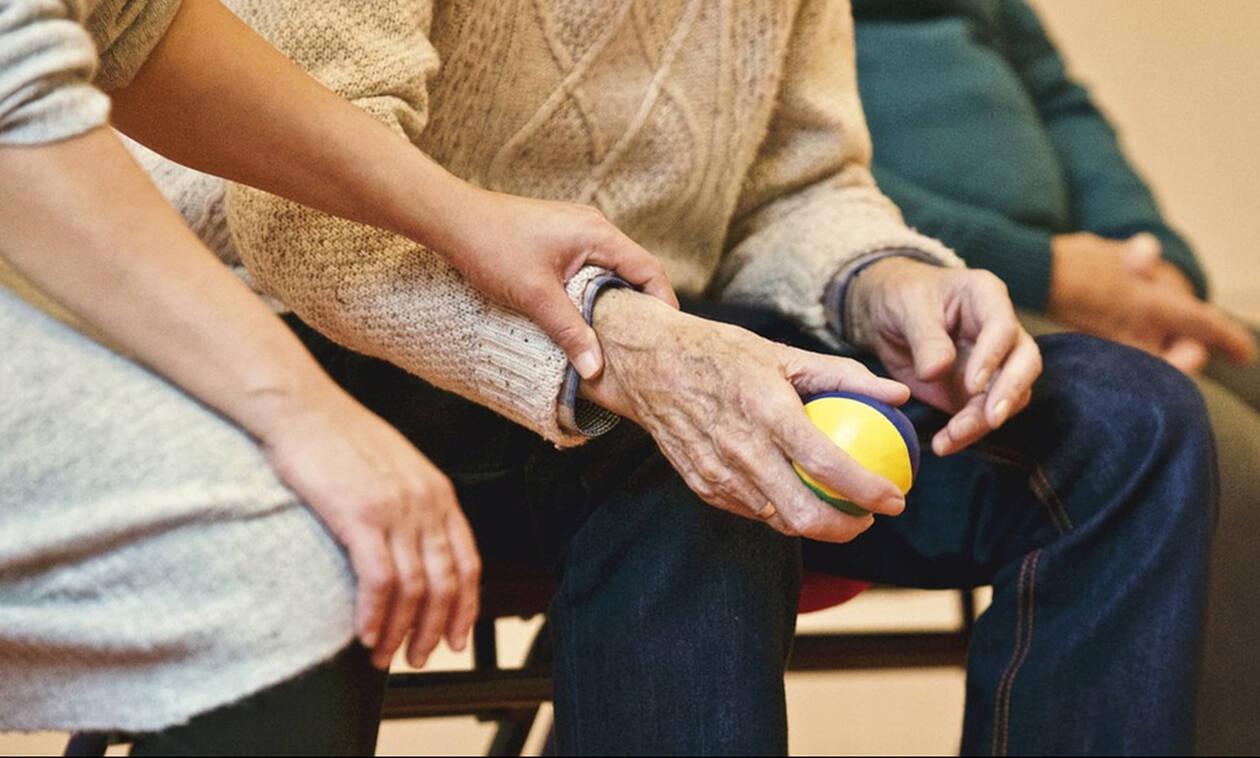 Σύνταξη γήρατος: Ποιοι δικαιούνται - Πόσο είναι το ποσό