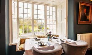 Με 375.000 λίρες μπορείς κι εσύ να ζήσεις στο εξοχικό σπίτι της πριγκίπισσας Μαργαρίτας