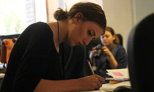 ΟΑΕΔ - Κοινωφελής εργασία: Ξεκινούν οι αιτήσεις για 8.933 προσλήψεις