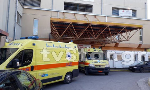 Δήμαρχος Αλιάρτου στο Newsbomb.gr: «Έτσι έγινε η ανείπωτη τραγωδία με τα δύο αγγελούδια»