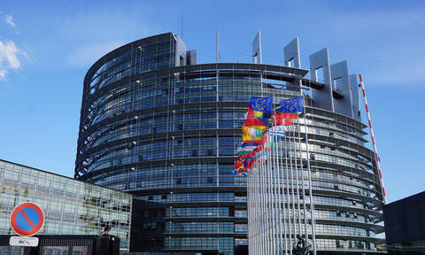 Ευρωεκλογές 2019: Δημοσκόπηση - «βόμβα» για τα ποσοστά ΝΔ και ΣΥΡΙΖΑ