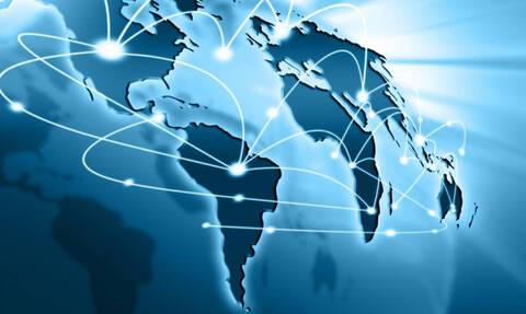 Η Ρωσία προχωρά σε δοκιμαστική αποσύνδεση από το παγκόσμιο Ίντερνετ