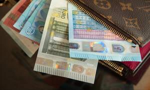 «Ανάσα» σε νοικοκυριά και επιχειρήσεις δίνει ρύθμιση για χρέη προς ΟΤΑ