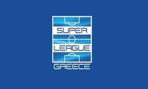 Super League: Αυτές είναι οι «μάχες» ως το φινάλε (photos)