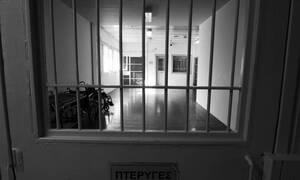 Μαφία των φυλακών: Οι κωδικοί για το συμβόλαιο θανάτου των 30.000 ευρώ - Ο «ψήστης» και τα «δάχτυλα»