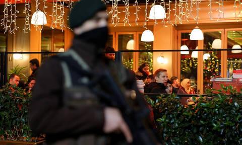 Τουρκία: Αρνήθηκε τις κατηγορίες ο μακελάρης του κλαμπ Reina