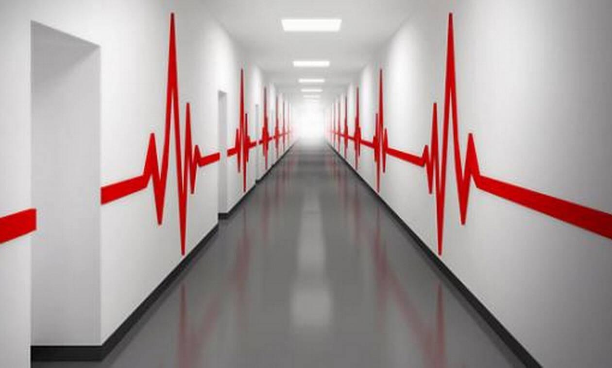 Τρίτη 19 Φεβρουαρίου: Δείτε ποια νοσοκομεία εφημερεύουν σήμερα