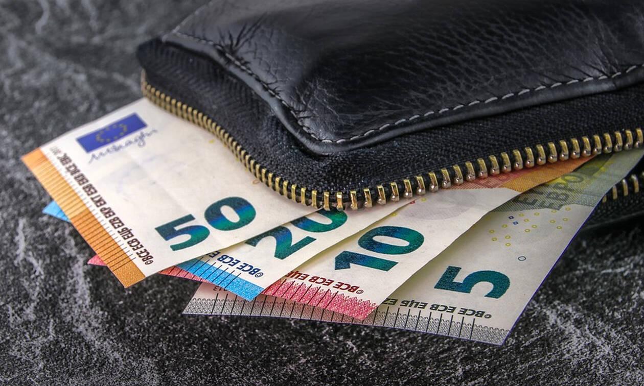 Κοινωνικό εισόδημα αλληλεγγύης: Πότε πληρώνονται οι 260.000 δικαιούχοι