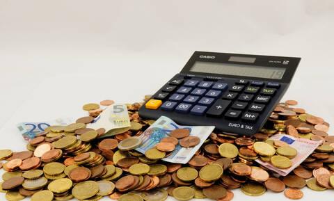 Ασφαλιστικές εισφορές: Ποιοι θα επιβαρυνθούν με αυξήσεις - «φωτιά» έως και 288 ευρώ