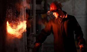 Минэкономразвития оценило ущерб от антироссийских ограничительных мер на конец 2018 года
