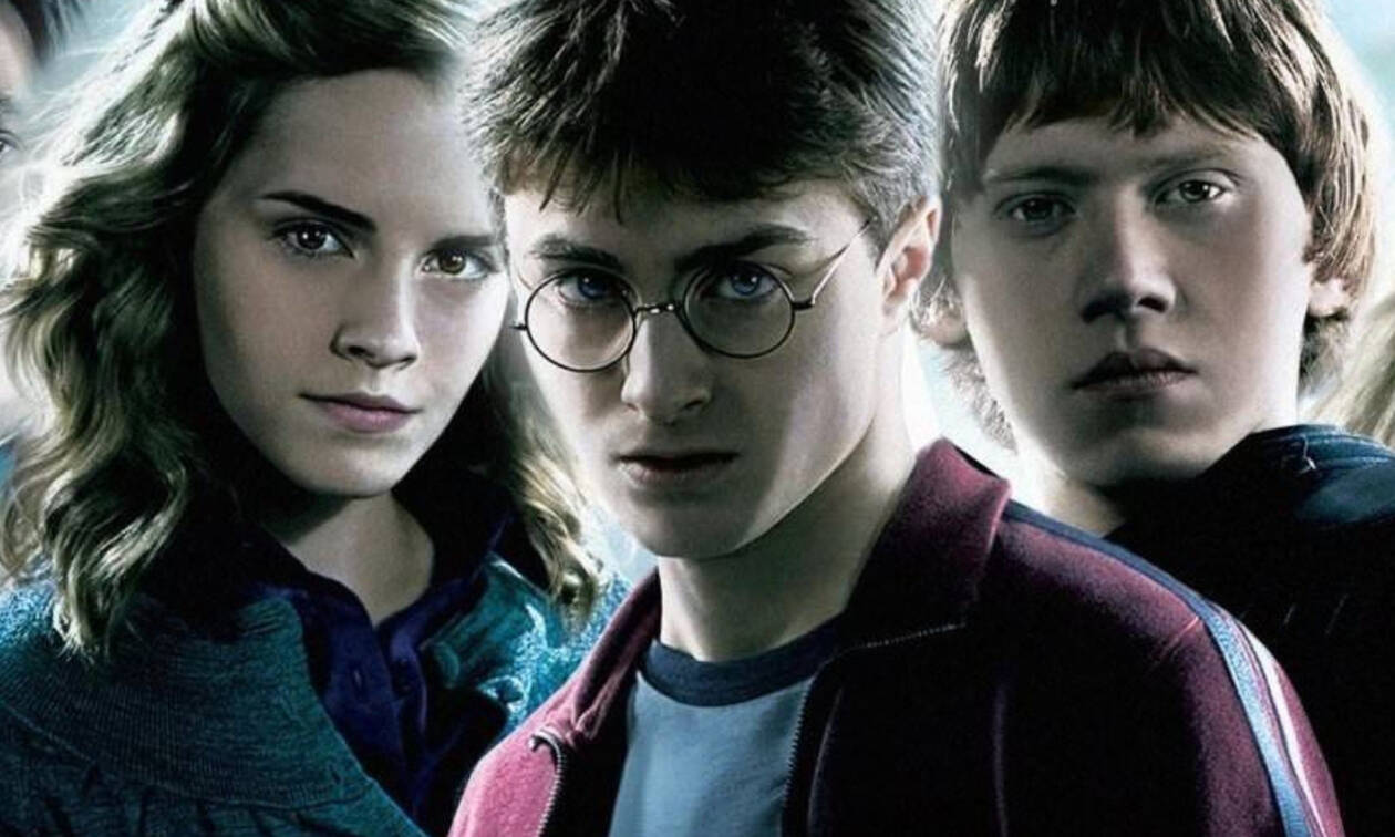Οι δηλώσεις του Daniel Radcliffe για την επόμενη ταινία του Harry Potter μας ξάφνιασαν (δυσάρεστα)