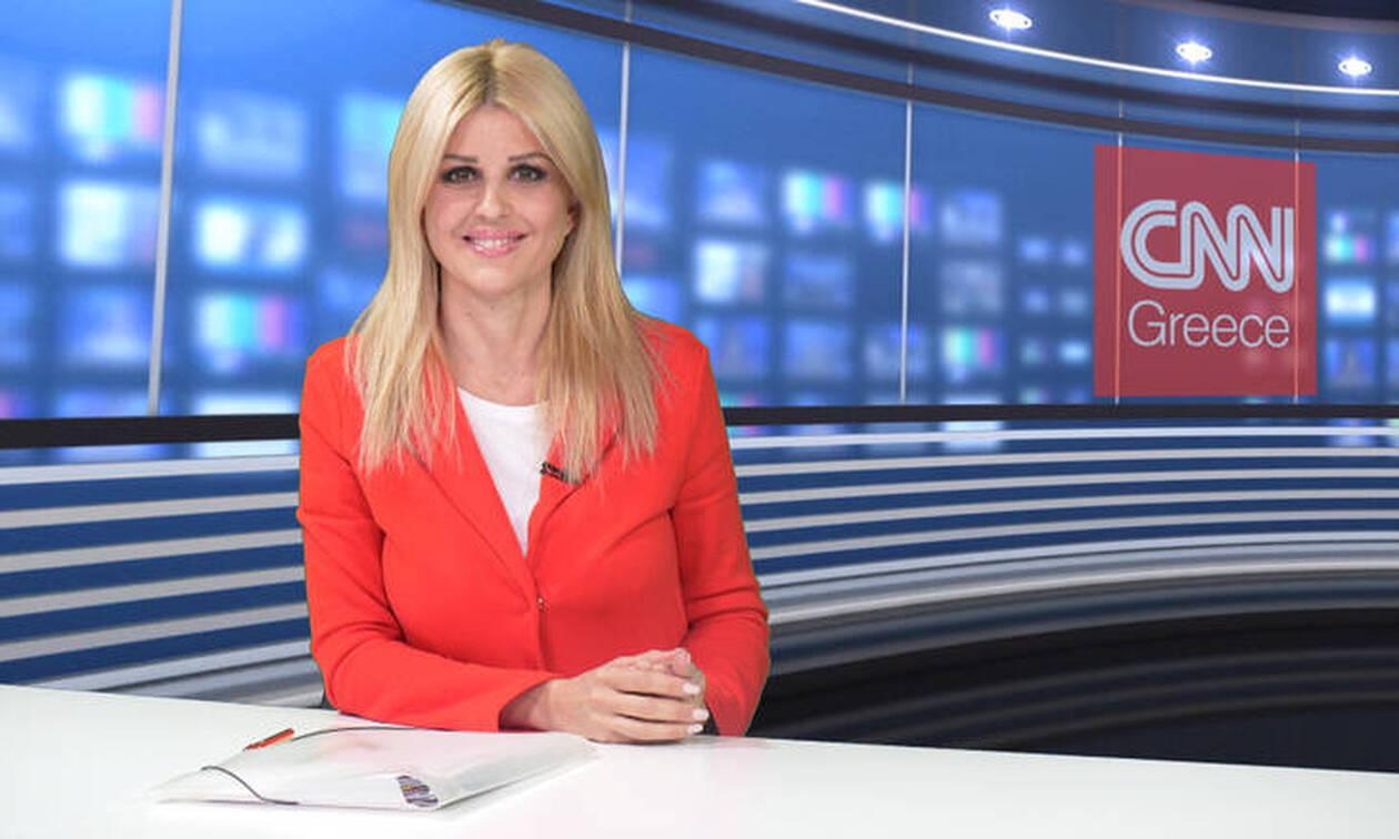 Έλενα Ράπτη: «Δεν πρόκειται ποτέ να δεχθούμε να λέγονται Μακεδόνες οι Σκοπιανοί»