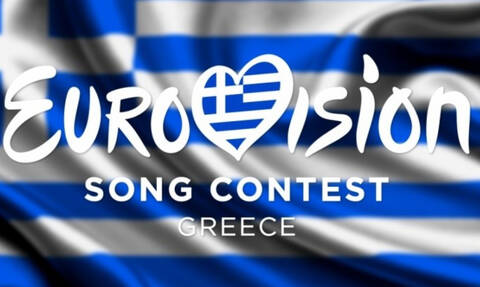 Eurovision 2019: Η τραγουδίστρια – «έκπληξη» της Ελλάδας – Ποιο κομμάτι θα ερμηνεύσει (pics)